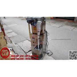 Máy Đóng Gói Tự Động 10-100 gam (VT-MDG07)