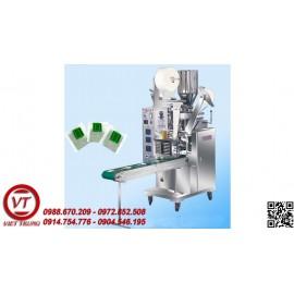 Máy đóng gói trà túi lọc YD11(VT-MDG13)