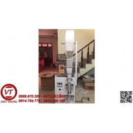 Máy đóng gói trà túi lọc 320W (VT-MDG14)