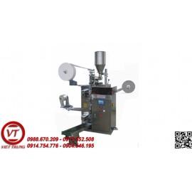 Máy đóng gói trà túi lọc YD-18II(VT-MDG15)
