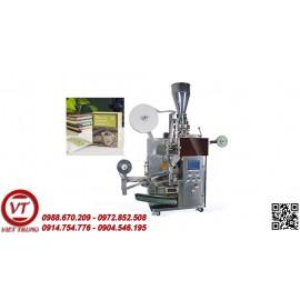 Máy đóng gói cafe túi lọc (VT-MDG16)