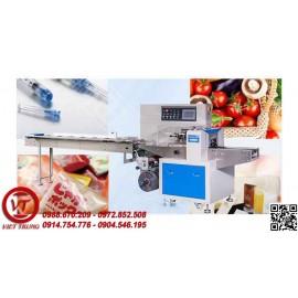 Máy cắt và đóng gói đa năng KT-450X (18cm) (VT-MDG18)