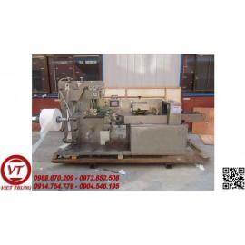 Dây chuyền sản xuất khăn ướt JY-D100 (VT-MDG20)