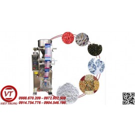 Máy đóng gói tự động JQ-100 (10-100 Gam(VT-MDG22)