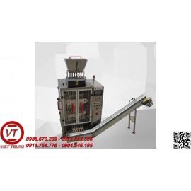 Máy đóng gói cafe 6 line SL-42(VT-MDG23)