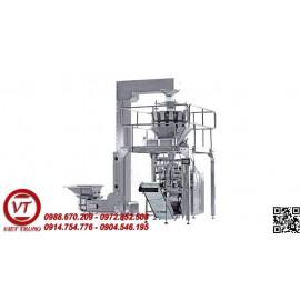 Máy đóng gói công nghiệp liên hoàn(VT-MDG24)