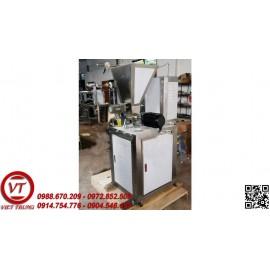 Máy đóng gói định lượng trục vít tự động(VT-MDG25)