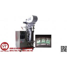 Máy đóng gói dạng viên dùng mâm xoay đếm (VT-MDG26)