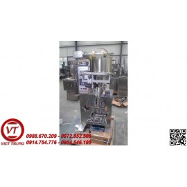 Máy đóng gói dầu gội sữa tắm (VT-MDG28)