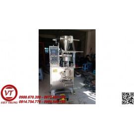 Máy đóng gói đường que tự động 2-50 gam (VT-MDG31)
