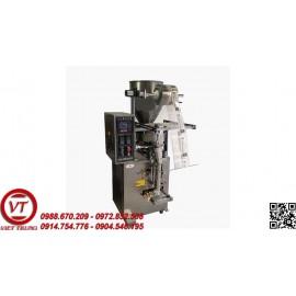 Máy đóng gói đường que tự động (VT-MDG32)