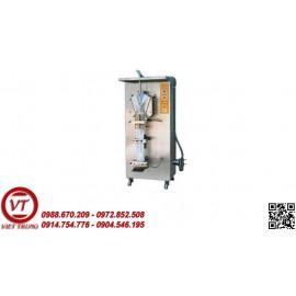 Máy đóng gói túi sữa(VT-MDG33)