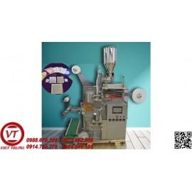 Máy đóng gói tự động 2 lớp(VT-MDG34)