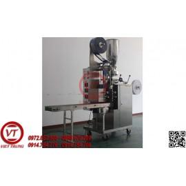 Máy đóng gói túi lọc trà YD11(VT-MDG43)