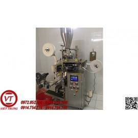 Máy đóng gói túi lọc trà YD 18 (VT-MDG44)