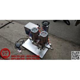 Máy đóng nắp chai để bàn DX 450B (VT-NC06)