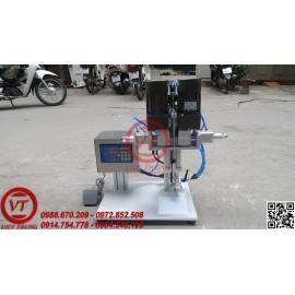 Máy xoáy nắp chai để bàn đa năng (VT-NC20)