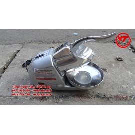 MÁY BÀO ĐÁ SX 108A (VT-BD02)