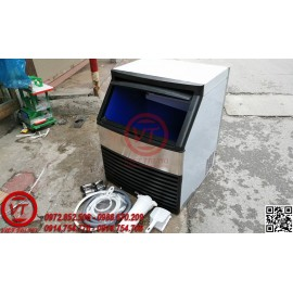 Máy làm đá viên 100kg/ngày (VT-MLDV01)