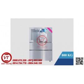 Máy Làm Đá Vảy 800KG/24H (VT-MLDV13)