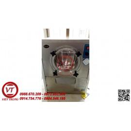 Máy làm kem cứng YKX118 (VT-MLK02)