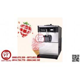 Máy làm kem tươi 1 vòi CF7128X (VT-MLK05)
