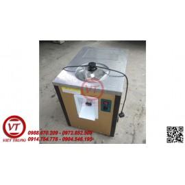 Máy làm kem cứng BKY7112 (VT-MLK03)
