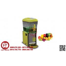 Máy làm lạnh nước trái cây 1 Ngăn 18 Lít (VT-LLTC02)