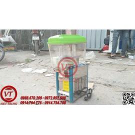 Máy làm mát nước hoa quả 1 ngăn (VT-NH13)