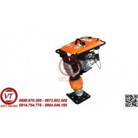 Máy đầm cóc Honda RM80 (VT-MDC10)