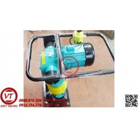 Đầm cóc chạy điện HCD 100 ( 1 Pha) (VT-MDC17)