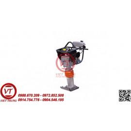 Máy đầm cóc Hitachi ZV75RL (VT-MDC25)