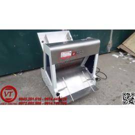 Máy cắt bánh mì sandwish (VT-CBM01)