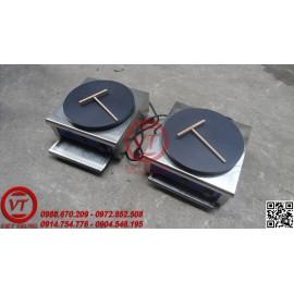 Máy làm bánh crepe dùng điện (VT-RB03)