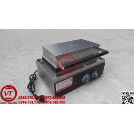 Máy làm bánh cá taiyaki (VT-KB05)