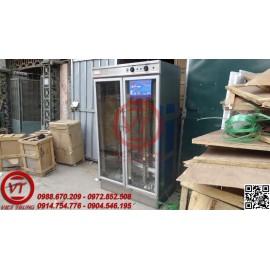 Tủ Ủ Bột 30 Khay (VT-UB03)