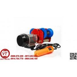 Con chạy của máy tời điện 1 tấn (VT-TD153)