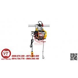 Máy tời nhanh 1000W 120/UP (VT-TD178)