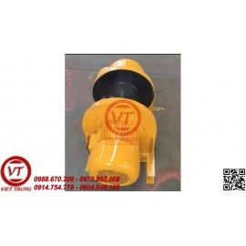 Máy tời điện KCD 1500/3000KG (VT-TD35)