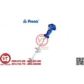 Cây khuấy sơn Prona RB-FA (VT-CKS01)