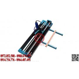 Máy cắt gạch đa năng Yamafuji DN8000 (VT-MCG06)