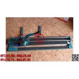 Máy cắt gạch đa năng YAMAFUJI DN1000 (VT-MCG08)