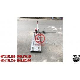 Máy cắt gạch có cần trợ lực NBE-1080C (VT-MCG09)
