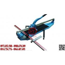 Máy cắt góc gạch Yamafuji JLW800-2 (VT-MCG10)