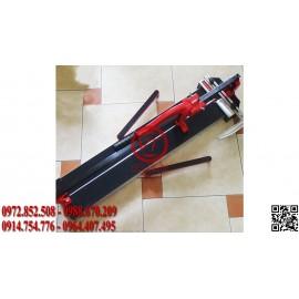 Máy cắt gạch cầm tay Yamafuji YMG800 (1 Thanh) (VT-MCG15)