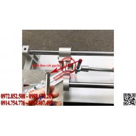 Máy cắt gạch có cần trợ lực NBE-880C (VT-MCG18)