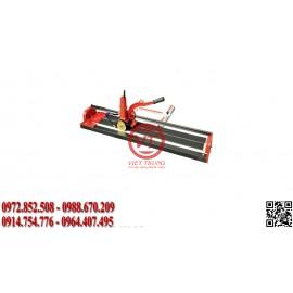Máy cắt gạch có cần trợ lực NAGOYA 1000 (VT-MCG21)