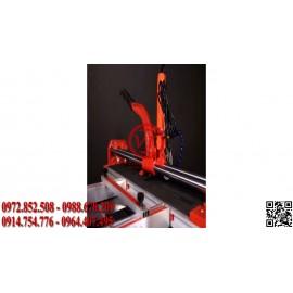 Máy cắt gạch chạy điện đa năng MASAKI D2-800 (VT-MCG22)