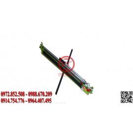 Máy cắt gạch Siêu cứng Yamafuji GR-800 (VT-MCG24)