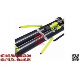 Máy cắt gạch để bàn PT2416501+ (800mm) (VT-MCG25)